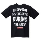 Honda Racing Radio Tシャツ(Hydration)